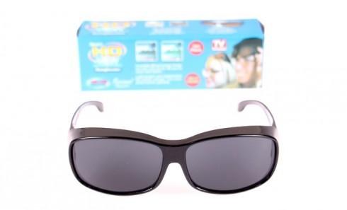 obrázok HD View slnečné okuliare