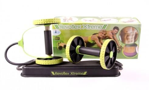 obrázek Revoflex Xtreme pomůcka k posilování