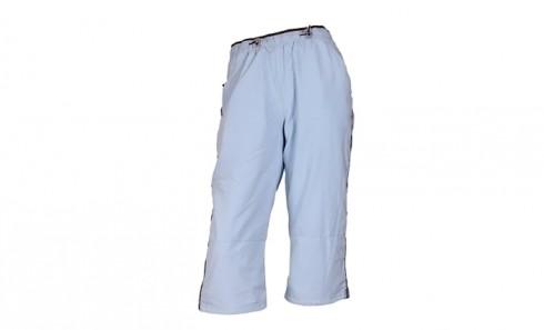 obrázek Killtec dámské 3/4 kalhoty Vinja