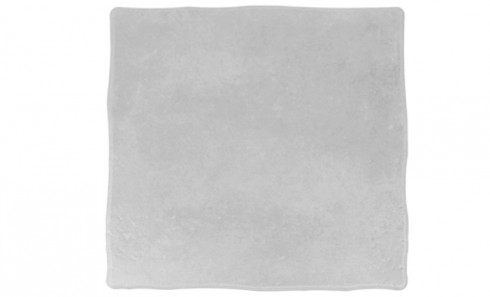 obrázek Dlažba Salerno szary 33 x 33 cm
