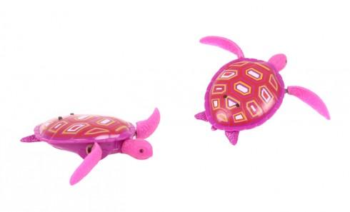 obrázek Robo želva