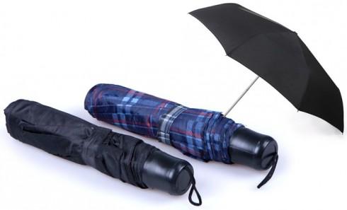 obrázek Skládací deštník průměr 100 cm