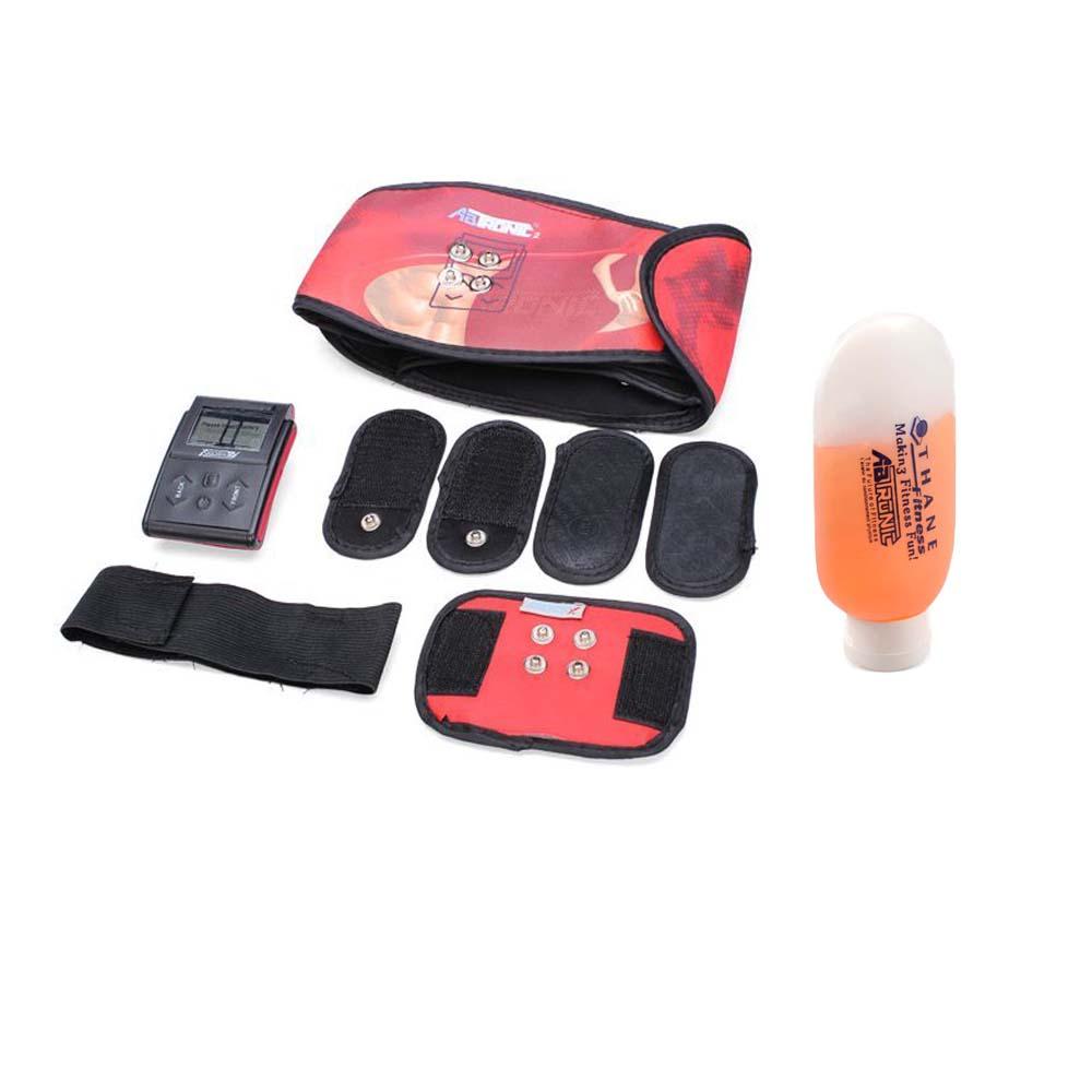 Fitness stimulátor  - náhled
