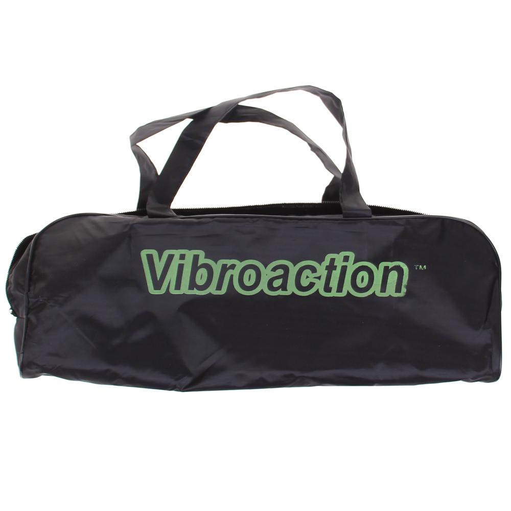 Vibrační pás Vibroaction - náhled